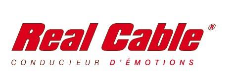 REAL CABLE - La fibre Musicale - LE PARISIEN