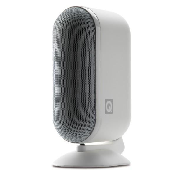 QA-QA7825_WHITE