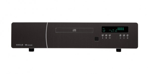 k3-cdplayer-FRONT