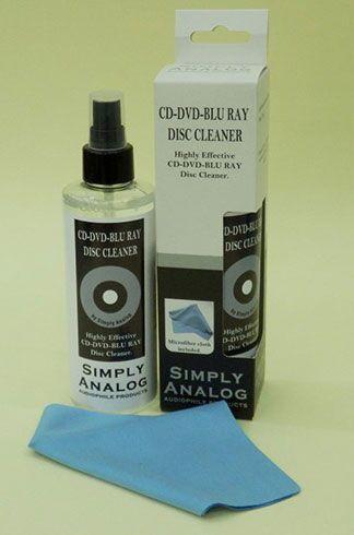 cd-dvd-bluray-cleaner