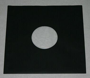 vinyl-record-sleeves-inner-01