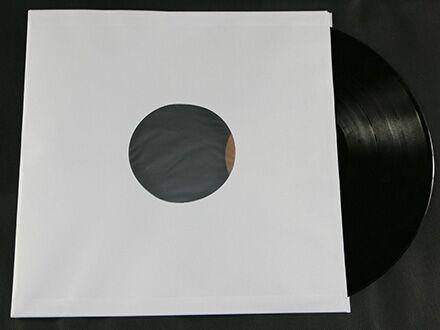 vinyl-record-sleeves-inner-02