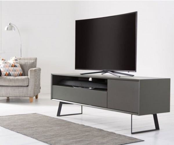alphason-carbon-1600-tv-cabinet-1