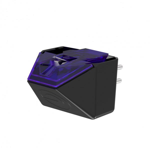 E3_cartridge_angle_4