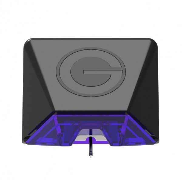 E3_cartridge_front