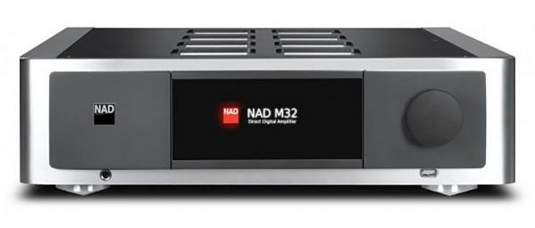 NAD-M32_FACE