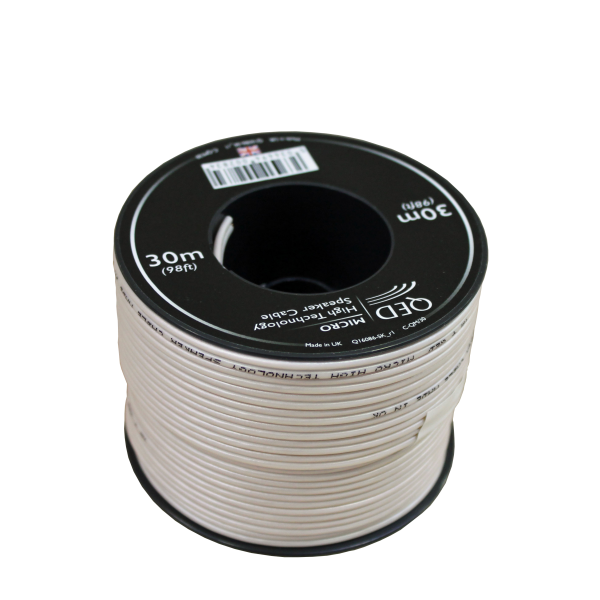 QM30_-_Performance_Micro_Cable